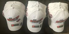 20 New Jersey Devils 2003 Stanley Cup Champions Hats Cap Nike - Auction For 20