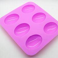 Moule fondant  Gateaux Silicone 3D ROSE Pate à Sucre d'amande Fimo Patisserie