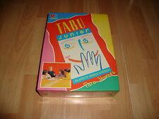 Tabú Junior juego de mesa MB