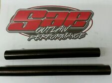 Hayabusa Billet Shift Shafts  fits all years