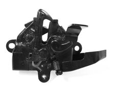 New HOOD LATCH Lock for 12-14 Camry Replacement Auto Car Part OE# 5351006200