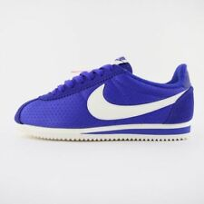Nike Textured Shoes for Women