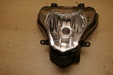 Honda CB600F / CBF600 2011 - 2013 headlight / front / head light / lamp