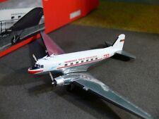 1/200 Herpa TAP Air Portugal Douglas DC-3 557603