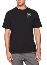 Under Armour Men's Freedom By Air T-Shirt, Size S