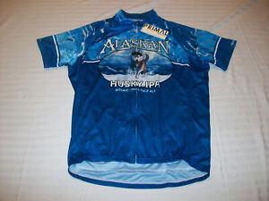 PRIMAL CYCLING BICYCLE JERSEY MENS MEDIUM ROAD/MOUNTAIN BIKE JERSEY NEW W/TAGS!