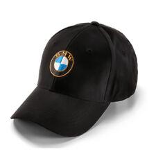 Original BMW Cap Kappe Mütze 80162454622 Brushed Optik 3D Logostickerei NEU Grau