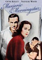 Marjorie Morningstar [New DVD] Subtitled