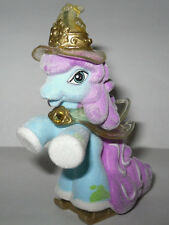 Filly Ice Witchy * Camilla * Leuchtender Hut * Neu * Pferde * Swarovski (e103)
