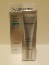 Neutrogena Rapid Wrinkle Repair - EYE CREAM Accelerated Retinol SA