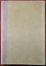 Cantate Domino. A Collection Of Supplementary Hymns – Pub. 1944 3rd Edition