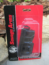 SAVAGE ARMS AXIS 243Win 7mm-08Rem 308Win Factory 4 Round Magazine 55232 NEW*