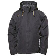 Caterpillar Summit - 3-in-1 Jacket