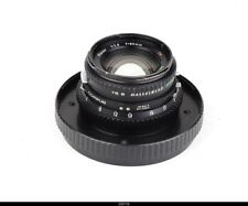 Lens Zeiss Planar 2.8/80mm T* for Hasselblad