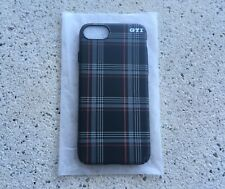 iPhone 7 VW GTI Cover Case
