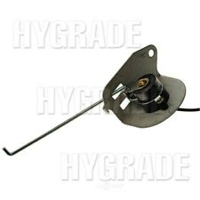 Choke Thermostat fits 1962-1989 Plymouth Fury Valiant Gran Fury  STANDARD MOTOR