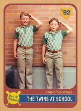 WAX BLOCKCHAIN NFT - BOYS OF SUMMER (THE SAND LOT) (CARD ID 15 /MINT#409/519)