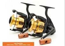 Daiwa GS 3000 Ltd Edition Reel NEW Carp Fishing Reel