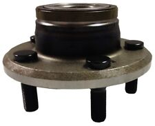 Wheel Bearing and Hub Assembly fits 2005-2014 Dodge Charger Challenger Magnum  P
