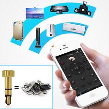 PO/PL45R/IR2 IR 2 Infrarouge Téléphone Climatiseur/TV/DVD Télécommande Pr iPhonE