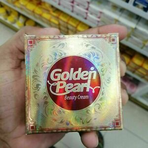 Golden Pearl Beauty Skin Remove Pimples,Dark spot, Original100% Free Shipping