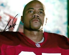 Cuba Gooding Jr Autographed 8x10 Photo (Reproduction)