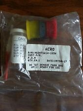 Aero MS3471W14-19SW  Circular Mil-Spec Connector complete with sockets