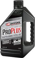 MAXIMA MAXUM 4 PROPLUS 4-CYCLE OIL 10W-30 1L 30-01901