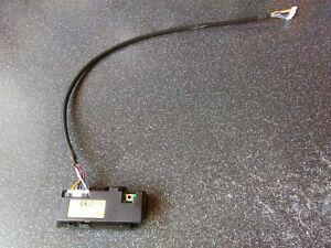 Samsung QE65Q7FNAT QE75Q7FNAT WifiBT Tranceiver WCM730Q