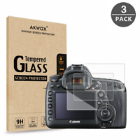 brotect Glass Screen Protector compatible with Garmin Montana 680t 9H Glass Protector AirGlass