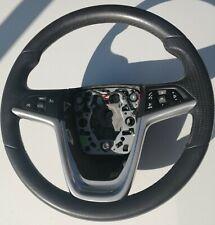 volante opel insignia sport 2008-2013