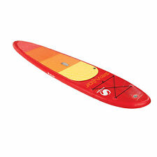Sevylor Paddleboard Monarch Outdoor Water Sports Equipment 2000017249