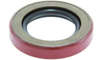 Rr Axle Seal  Centric Parts  417.45005