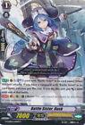 1x Cardfight!! Vanguard Battle Sister, Rusk - G-CHB02/049EN - C Near Mint