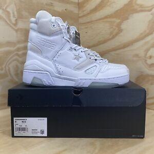 Converse ERX 260 Hi The Soloist White Ivory Sneakers Men's Size 9