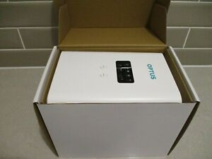 OPTUS FAST MODEM, MODEL SAGEMCOM5366 LTE, USED FOR 2 MONTHS, EXCELLENT COND!!