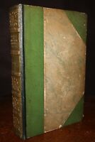 1901 KIM by Rudyard Kipling Limited Edition De Luxe Vol XX ONLY Limited to 1050
