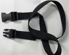 Ezicaddy Bag Strap