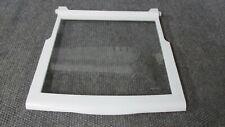 WPW10276348 WHIRLPOOL REFRIGERATOR GLASS SHELF