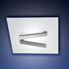 Eckige FABAS LUCE Deckenlampen & Kronleuchter fürs Wohnzimmer