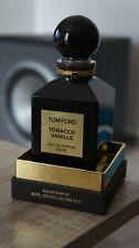 Tom Ford Tobacco Vanille 5 ml