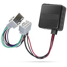 Bluetooth Adapter Aux Verstärker Filter für Volvo C S V CX 30 40 50 60 70