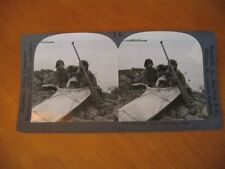 Stereoview Dealer or Reseller Collectible Vintage & Antique Photos (Pre-1940)