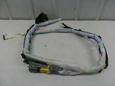 2014-2016 TOYOTA COROLLA L DRIVER SIDE ROOF CURTAIN AIRBAG 14 15 16  AIR-BAG
