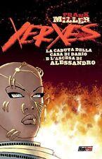 XERXES - Frank Miller n. 1 (di 5) - Magicpress - ITA #NSF3