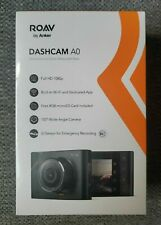 New listing Roav by Anker Dashcam A0, 1080p Hd Recording, 8Gb Sd Card R2251Z11