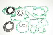 Honda CR 250 Athena Complete Full Engine Gasket Set Kit 2004-2007 Motocross