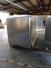 5x5x5 Gas Powder Coating Batch Oven Free Shipping