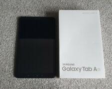 Samsung Galaxy Tab A6 10.1 inch WiFi and Cellular 4G 32GB