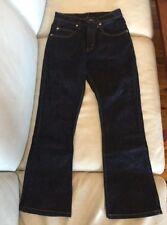 Levi's Cotton Boot Cut Jeans for Women